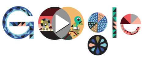 google_doodle_Venn_