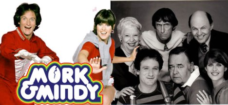 mork_and_mindy_650x300