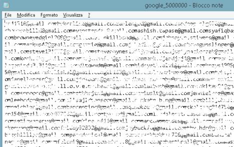 google_5000000