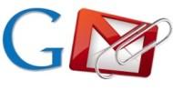 google_allegati_1012