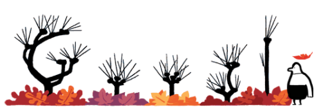 google_autunno