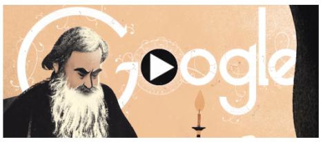google_doodle_Tolstoj