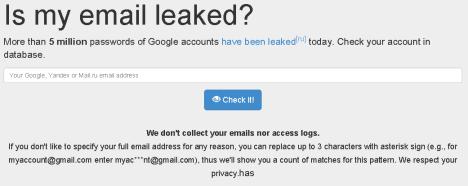 google_leaked