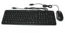 tastiera e mouse