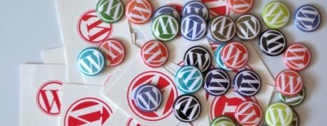 WordPress-798x310