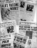 220px-Salk_headlines