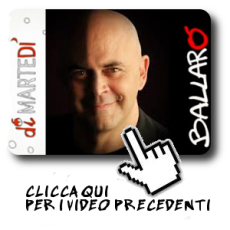 crozza_video_precedenti