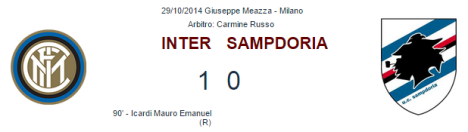 inter_sampdoria