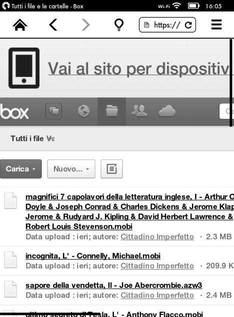 screenshot_2014_10_26T16_05_31+0200