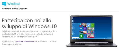 Windows10_preview