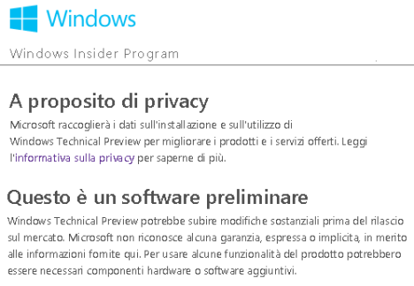 Windows10_preview_disclamer