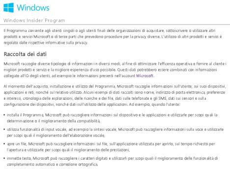 Windows10_preview_privacy