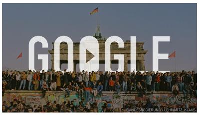 google_doodle_muro_di_berlino