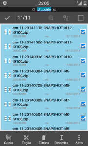 Screenshot_2014-11-22-22-05-18
