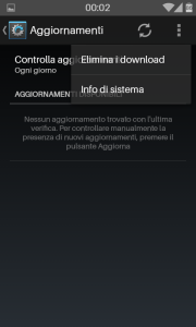 Screenshot_2014-11-24-00-02-16