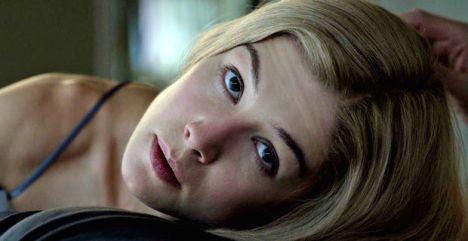 Gone-Girl-Movie-Rosamund-Pike-Amy-Dunne