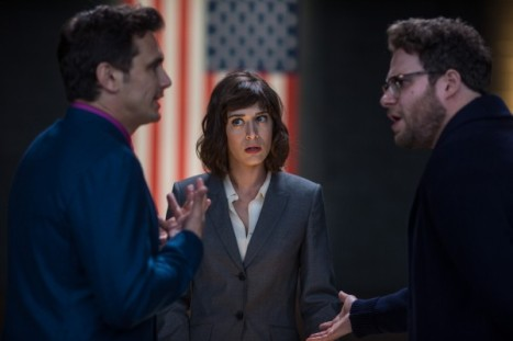 the-interview-movie-seth-rogen-james-franco-3-600x399