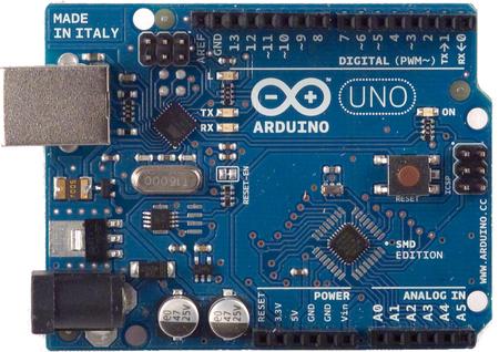 ArduinoUnoSmd450px