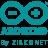 logo-arduino_byZirconet