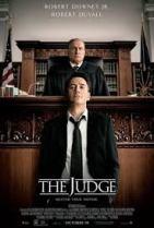 the_judge
