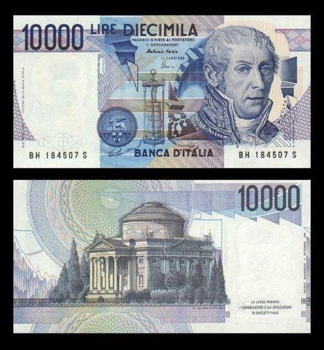 640px-Lire_10000_(Alessandro_Volta)