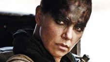 charlize-theron-mad-max444-pxl