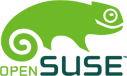 OpenSUSElogo
