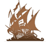 piratebaylogo