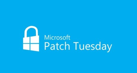 patch_tuesday_story