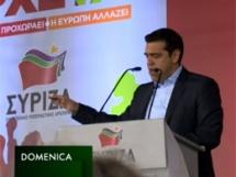 tsipras-p