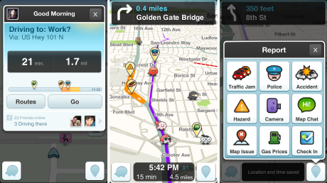 waze-screen