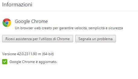 chrome42_informazioni
