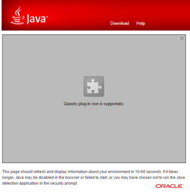 chrome_java