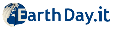 earthdayit