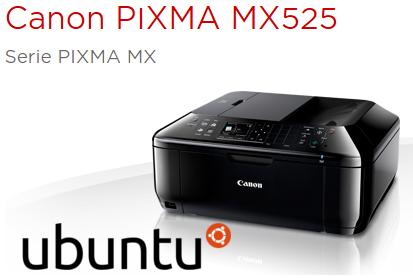 Canon_Ubuntu