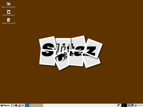 slitaz_2