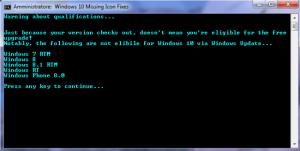 far_apparire_icona_windows10_02