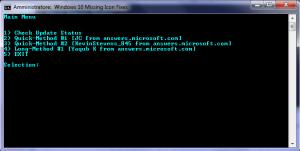 far_apparire_icona_windows10_04