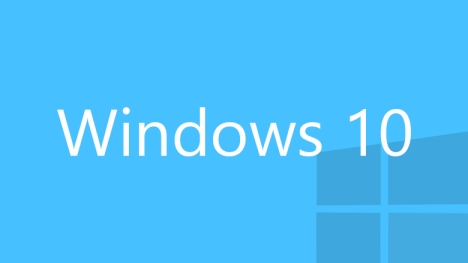 1437780613_windows