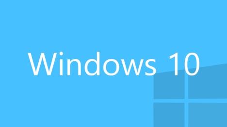 1437780613_windows
