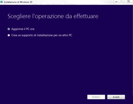 aggiornare_a_windows10_0715__01
