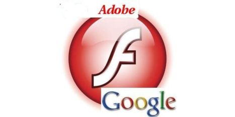20100331131555_adobe_flash_google_yahoo
