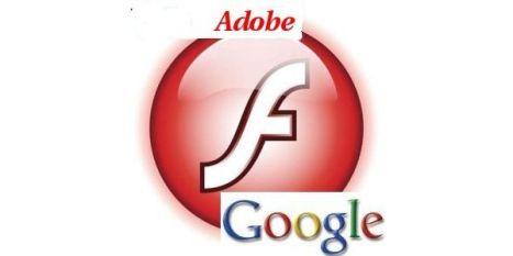 20100331131555_adobe_flash_google_yahoo
