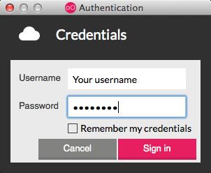 genymotion_credentials