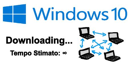 Windows-10-WUDO-furto-connessione