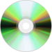 2000px-Compact_disc.svg