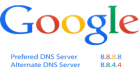 google-dns-300x160