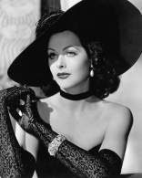 Hedy-Lamarr-classic-movies-9477803-1194-1500
