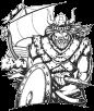 Thunar-about-logo