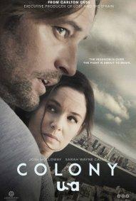 colony_jpg_191x283_crop_q85